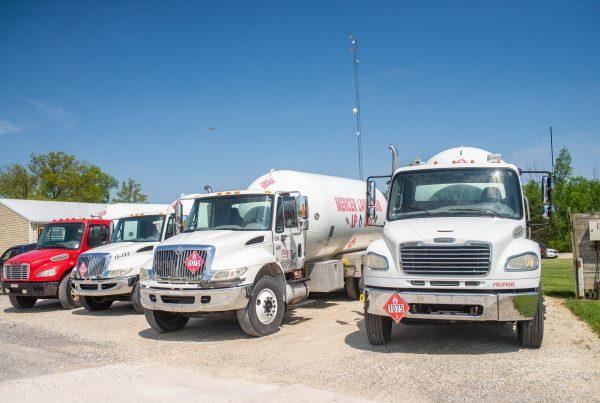 energy-trucks